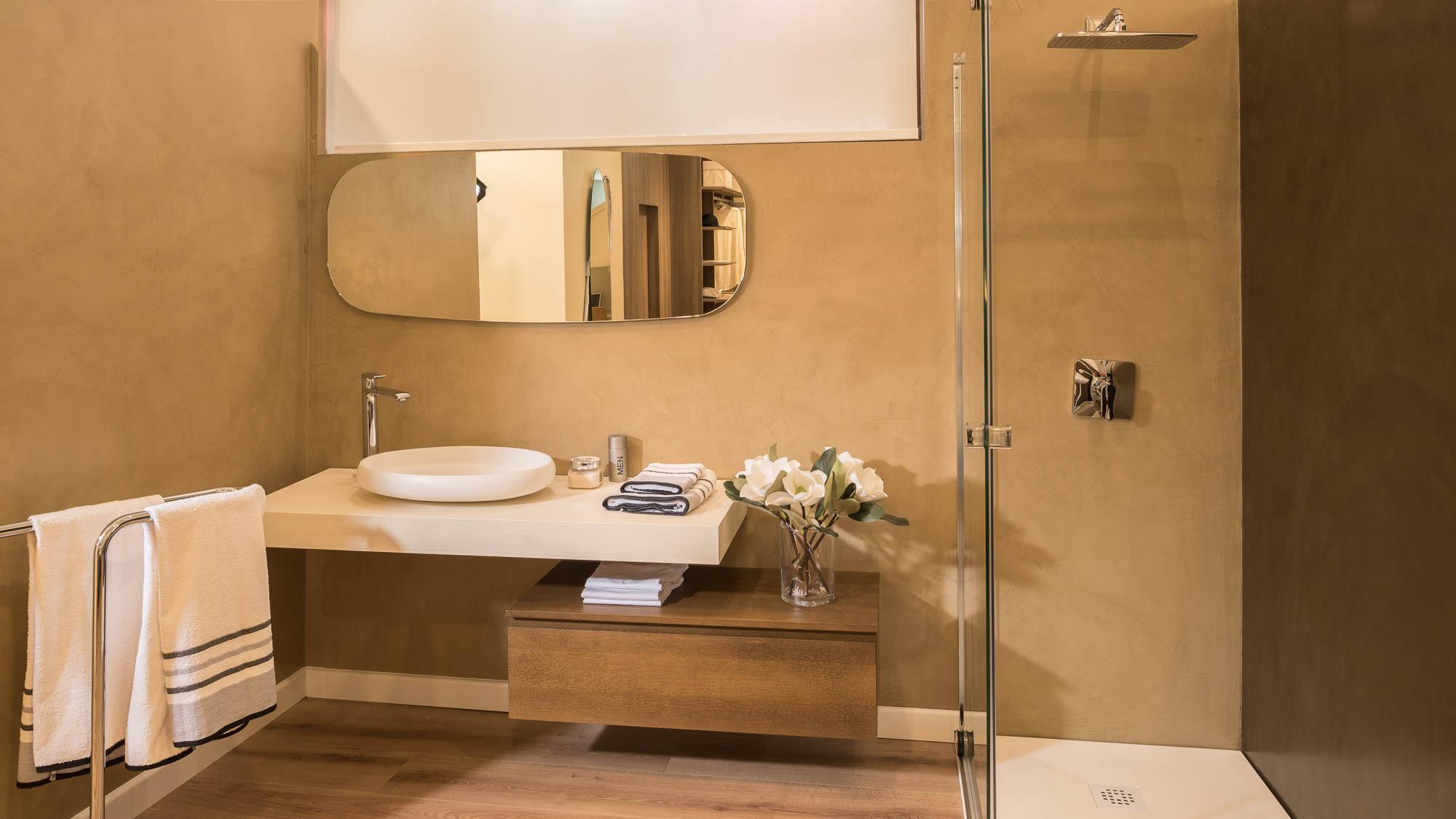 baños-01