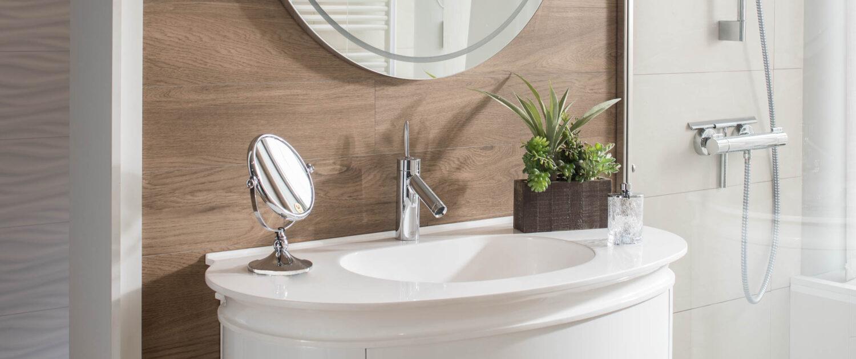Muebles cuarto de baño