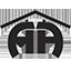 logotipo de ALLER ALVAREZ AZULEJOS-GRES MATERIALES DE CONSTRUCCION SL