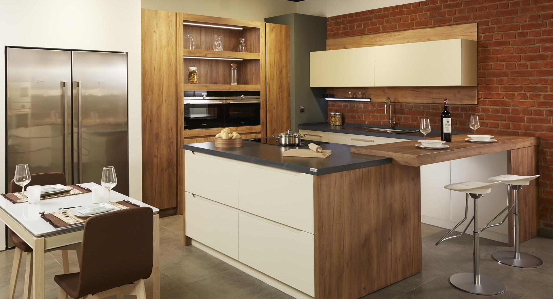 exposicion-cocinas